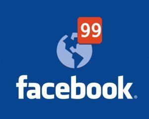 fb-notify